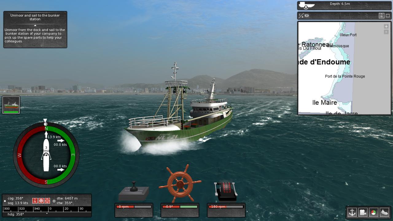 Ship simulator 2008 new horizons demo download freegetar.