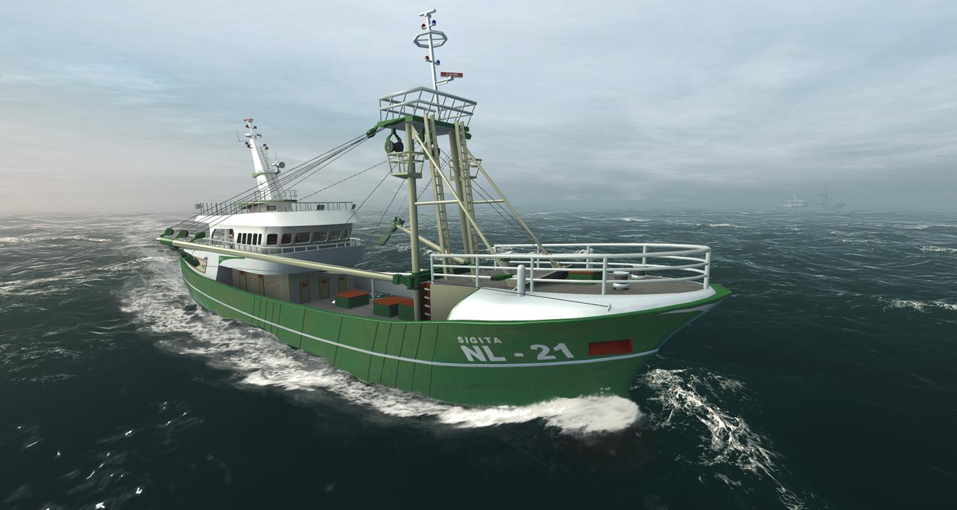 shipsim com the shipyard